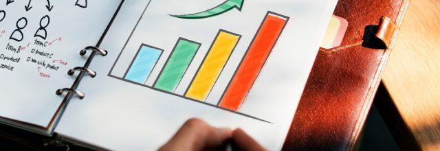 marketing bezpośredni wzrost sprzedaży