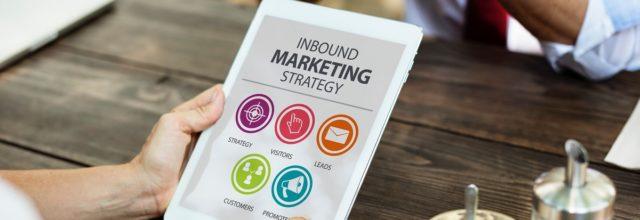 idbound marketing