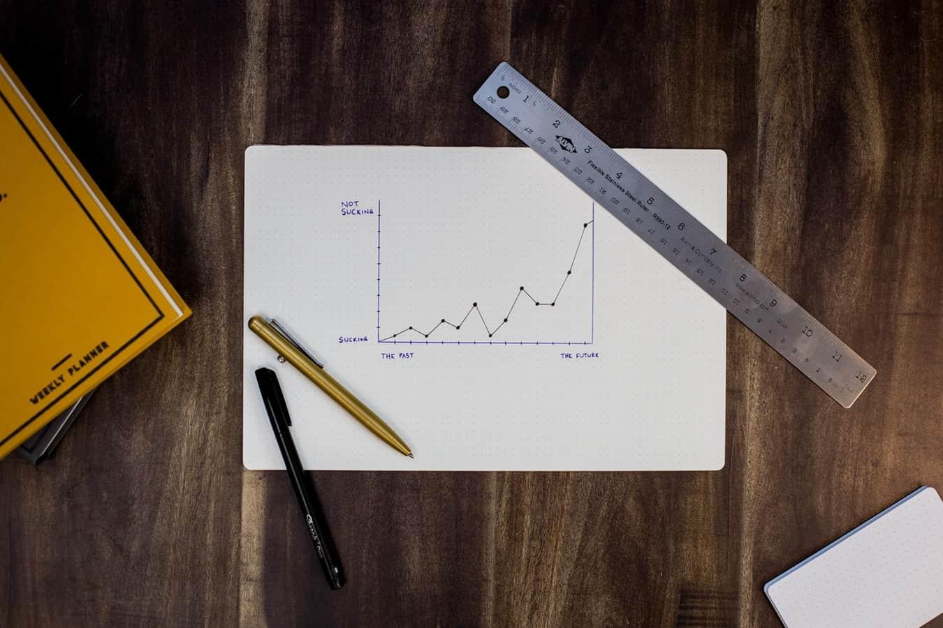 monitorowanie mediów społecznościowych w e-commerce